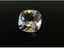 Geologi - Diamant