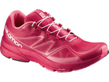 Salomon Sonic Pro W, lotus pink