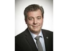 Pierre Månsson, Kommunalråd Kristianstads kommun