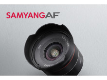 SamyangAF_18mm Sony FE_WEB