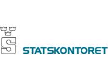 Logo Statskontoret