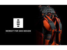 Bergans Helium Merket for god design