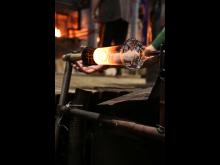R_Glass_manufacutring_Mesh_4