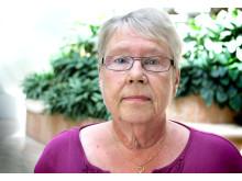 Marianne Knutson