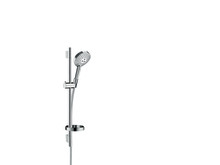 hansgrohe Raindance Select S 120 PowderRain duschset