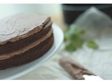 Palsgaard Devil's gluten-free food cake
