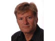 Peter Christenson