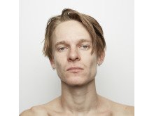 Erik_Svedberg-Zelman