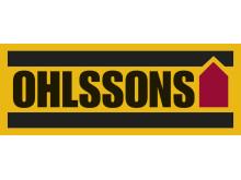 OHLSSONS Logga
