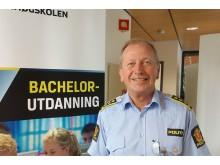 Geir Valaker_sekretariat_var2016_web