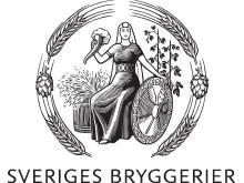 Logotyp i eps