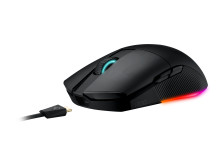 ROG Pugio II Wireless Gaming Mouse_05