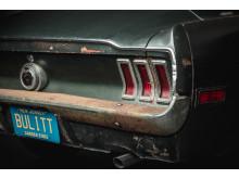 Original-1968-Mustang-Bullitt-rear-lamps
