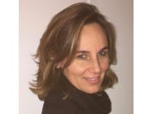 Mieke Janssens, CEO Bank de Cremer