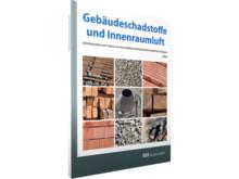Gebäudeschadstoffe und Innenraumluft – 2.2018 (3D/tif)
