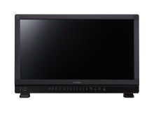 Video_Display_DP-V2421 FRT