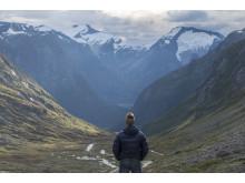 Nordfjord Moments