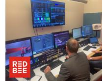 Red Lab Hilversum 3