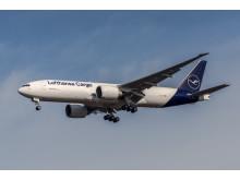 LH_Cargo_D-ALFF_kommErstflug_16_rk