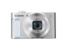 Canon PowerShot SX620 HS vit