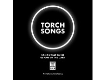 Torch Songs1