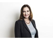 Katarina Henriksson, Styrelseordförande