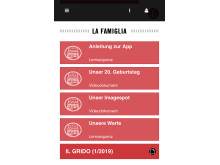 L'Osteria_eLearning_App (3)