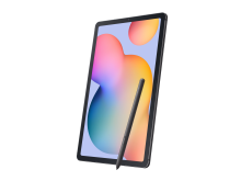 11_galaxytabs6_lite_oxford_gray_dynamic_with_s_pen