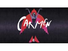 Carmen_1140x600