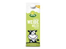 Arla® haltbare Weidemilch_1,5 Prozent Fett