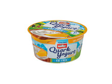 Müller Quark Yogurt Fat Free