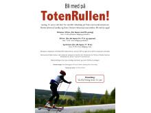 Totenrullen2019