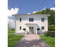 Villa Ellagård