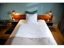 Best Western Plus Hotel Svendborg