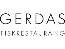 Gerdas Fiskrestaurang