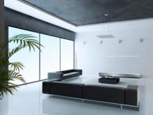 LSPX-W1S von Sony_04