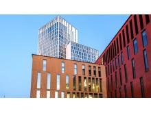 facade-malmo-live-hotel-malmo