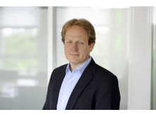 Christian Andersen_Sony Deutschland
