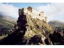 Ramblers Walking Holidays: Calvi-Corsica