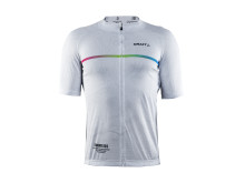 EURO MTB JERSEY W 1905185-2920 - Front
