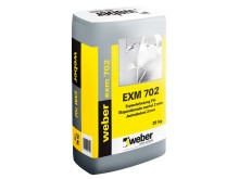 weber exm 702 expanderbetong fin