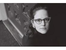 Lauren Winner