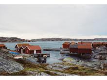 Södra Bohuslän, Käringön - Katja Ragnstam