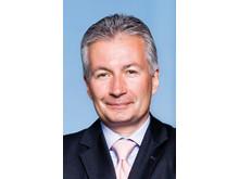 Jürgen Wörner