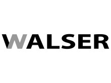 walser_logo_rgb_online