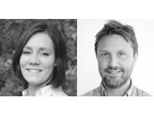 GodEl väljer den digitala brevlådan Kivra för att stärka relationen med sina kunder