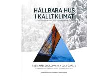 Hållbara hus i kallt klimat
