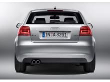 Audi A3 Bild 5