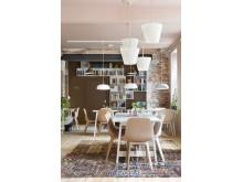 IngerMarieGrini_IKEA_Tine_Heimatt_63B1204