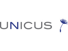 unicus_rgb